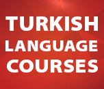 Turkish Language Courses