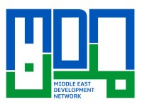 MDN - Middle East Development Network
